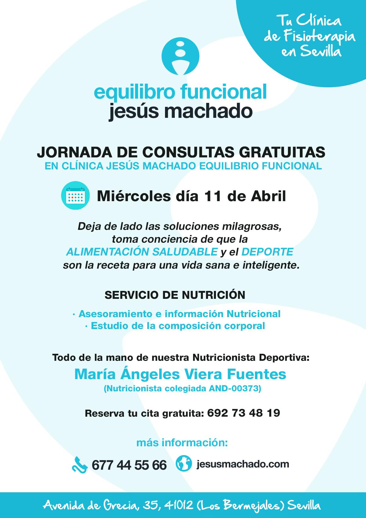 JORNADAS-NUTRICION-EQUILIBRIOFUNCIONAL-11-DE-ABRIL