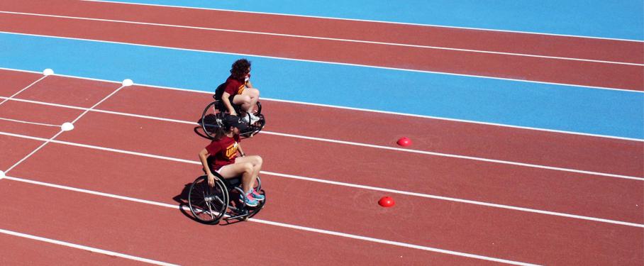 deporte-discapacitados-sevilla