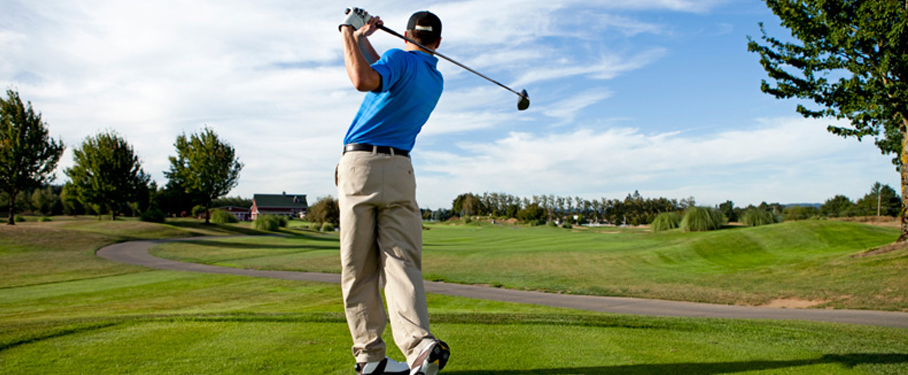 golf-lumbar2