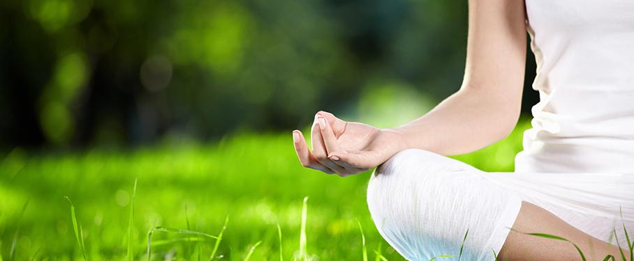 Vida diaria. Higiene postural