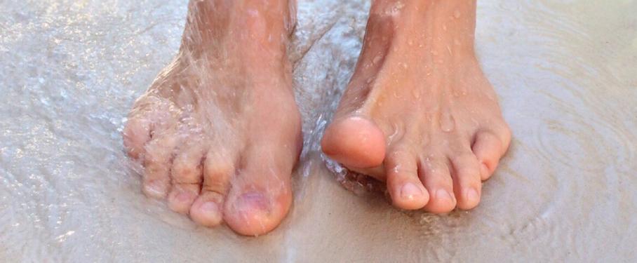 pies-adultos