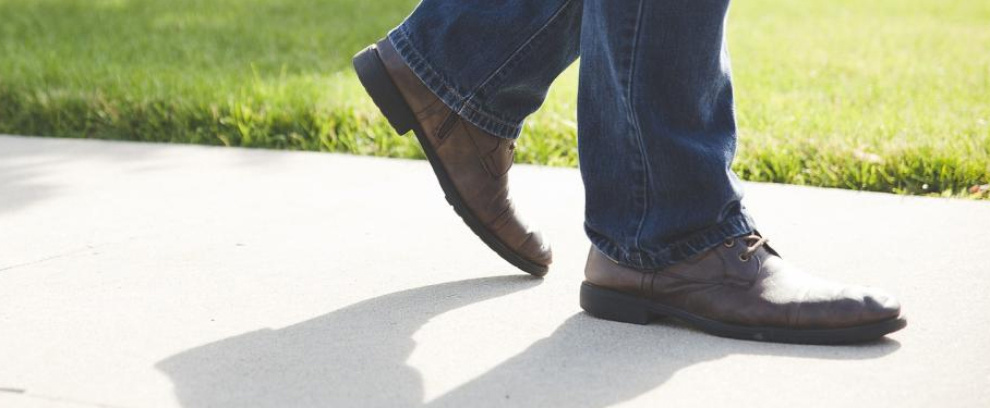 salud-pies