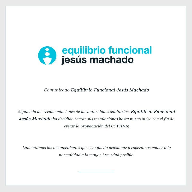 Comunicado-JM