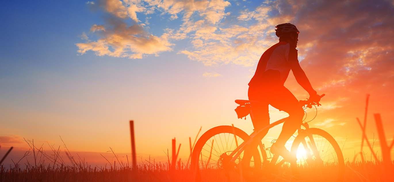 ciclismo-verano