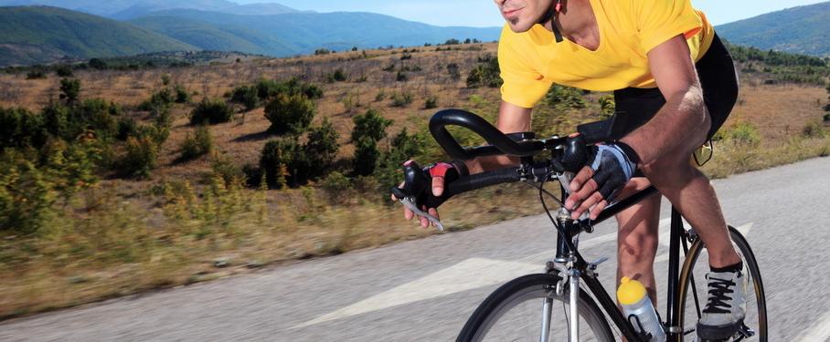 Especial Juegos Olímpicos: Ciclismo, técnica y rendimiento