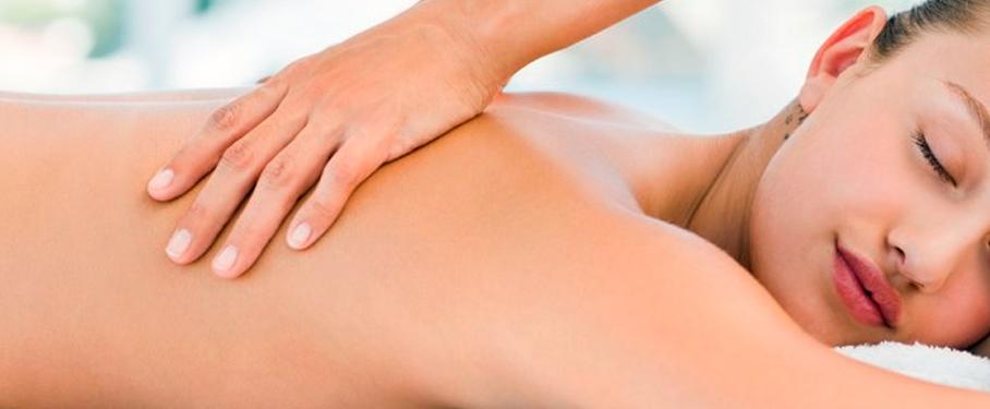 Dorsalgia: Tratamientos del dolor de espalda
