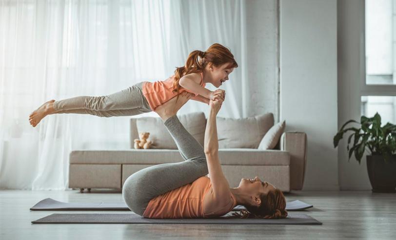 ejercicios-para-ninos