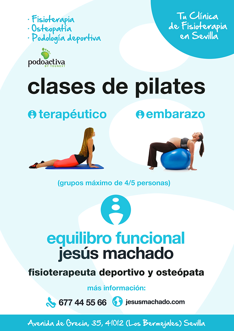 flyer-PILATES-web