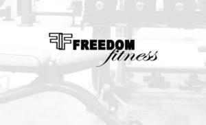 freedom-fitness