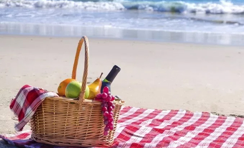 nutricion-playa