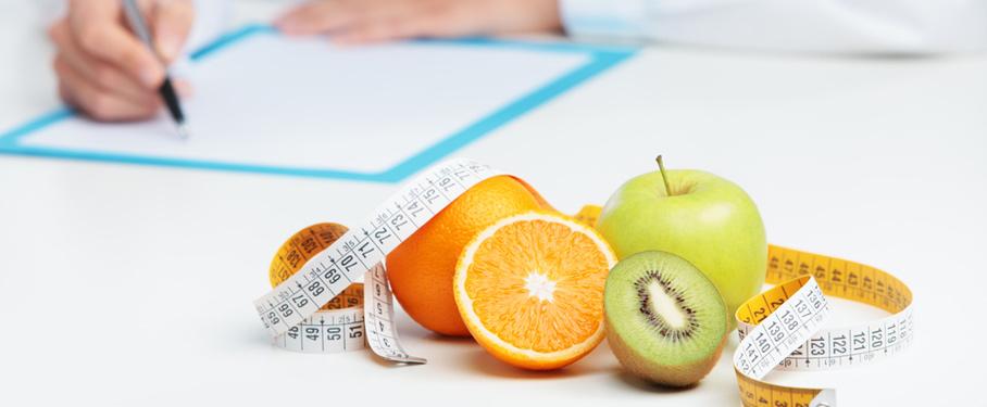 Nueva nutricionista en Equilibrio Funcional | Jesús Machado