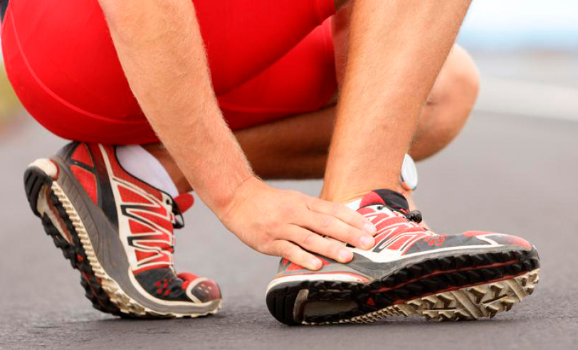6 consejos para devolver la normalidad a tus pies y pisada tras el confinamiento