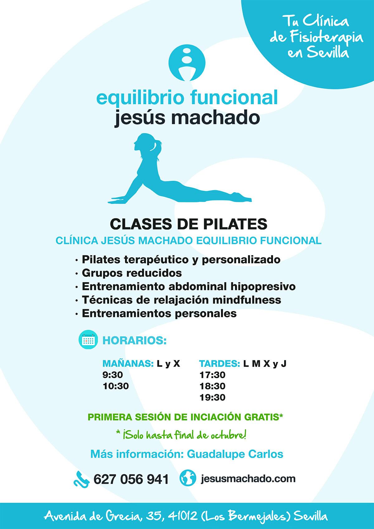 pilates-guadalupe