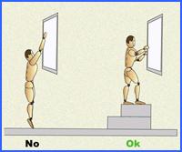 postura-alcanzar2