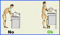 postura-lavar-platos