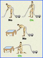 postura-limpiar