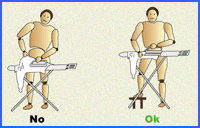 postura-planchar