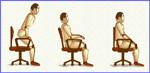 postura-sentado