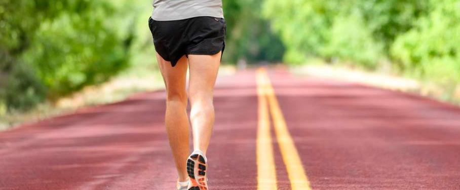Running: Evita las 4 lesiones más comunes después del verano