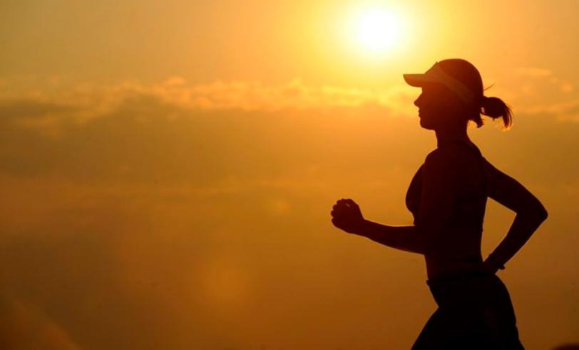Running en verano. Consejos y recomendaciones