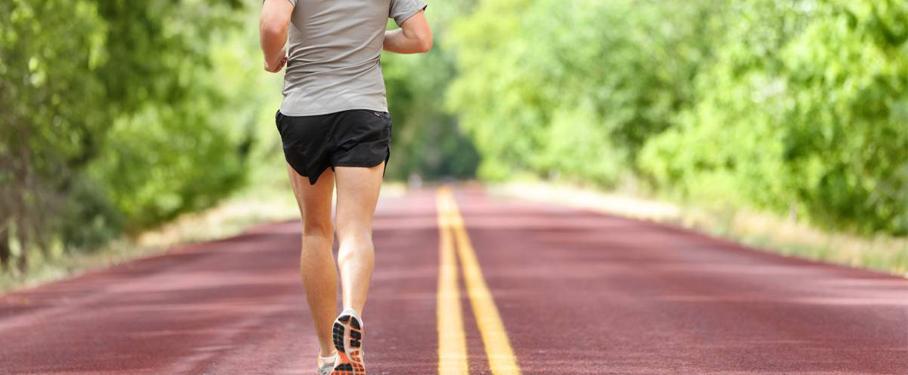 Consejos para volver a la actividad física después del verano