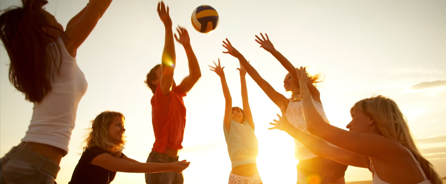 Consejos breves para un verano saludable