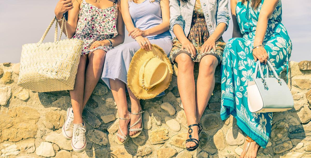 verano_1_ok
