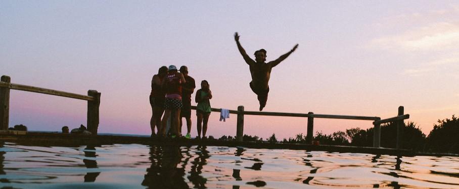 Actividad física: consejos para después del verano